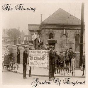 FFS For Folk's Sake The Flowing Garden of England