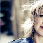 Anais Mitchell For Folk's Sake