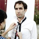For Folk's Sake Andrew Bird Live Review