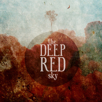 #34 The Deep Red Sky – Zombies (Things Don't Stay The Same)