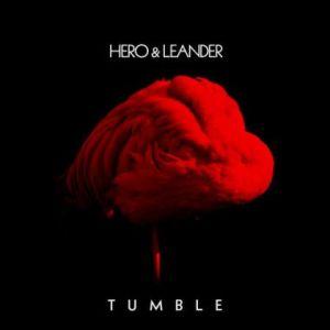 Hero & Leander Tumble