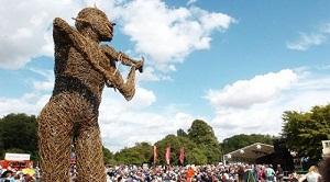 cambridge-folk-festival resized