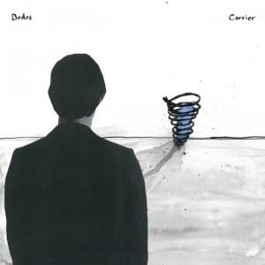 Dodos Carrier