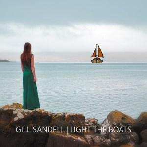 lighttheboats-cover-480