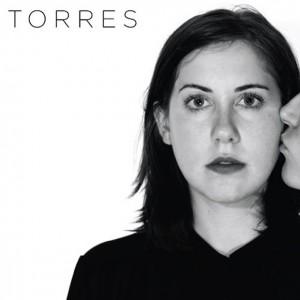 TORRES1