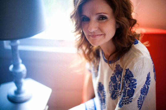 patty griffin 3 use