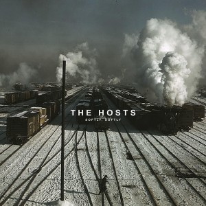 thehosts