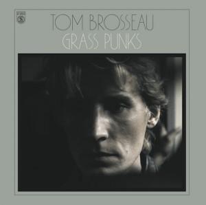 tom_brosseau_cover
