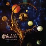 For Folk's Sake | Moulettes | Constellations