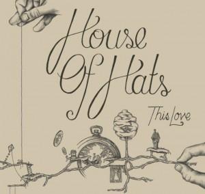 houseofhats