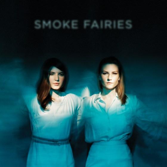 smokefairies