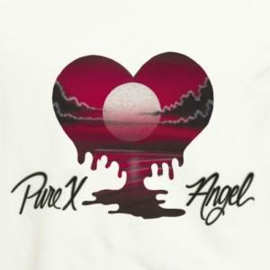 Pure-X-Angel-500x499