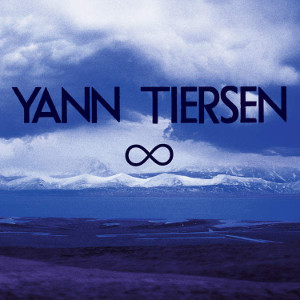 For Folk's Sake | Yann Tiersen | Infinity Album