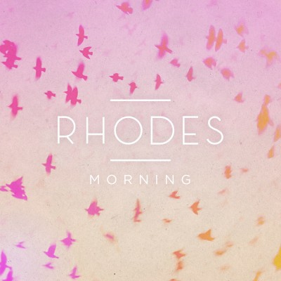 Rhodes_Morning