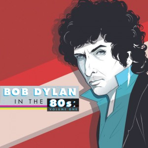 SOR_Various_-Dylan-80s