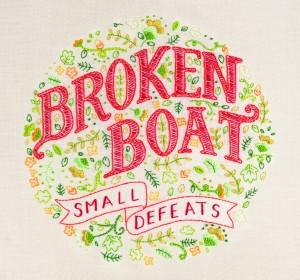 broken-boat-small-defeats-cover-300dpi