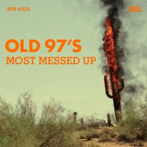 old97s
