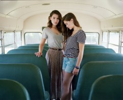 Lily_and_Madeliene_bus