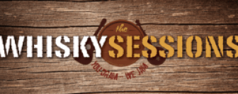whiskysessions