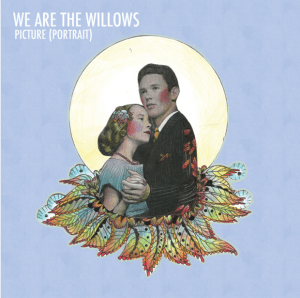 wearethewillows