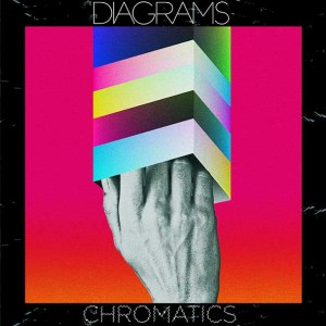 Chromatics-Diagrams
