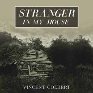 Vincent-Colbert