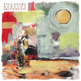 villagers-darling-arithmetic