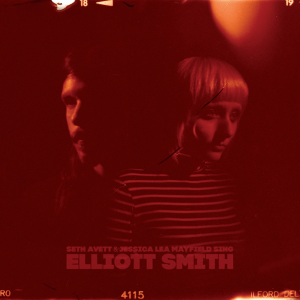 avett-lea-mayfield-elliot-smith