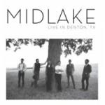 midlake-200x200