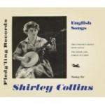 shirley-200x200