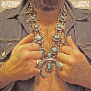 nathaniel_rateliff_the_night_sweats_cover