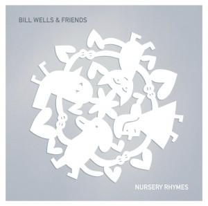 billwells