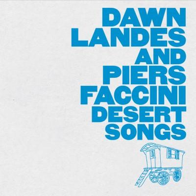 piers-faccini-dawn-lndes-desert-songs