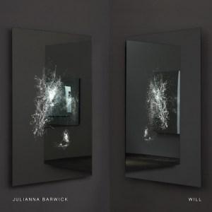 Julianna Barwick cover
