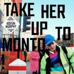 roisin-murphy-take-her-up-to-monto-album-cover-compressed