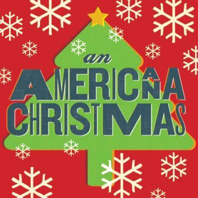 americanachristmas-cover-300dpi