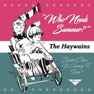 haywains