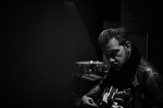 Alex-Wolfe-Header-2017