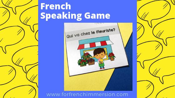 Francophone Games | Africathle