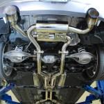 Forged Performance Llc
