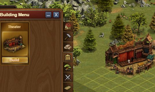 Forge of Empires Beginners Tips