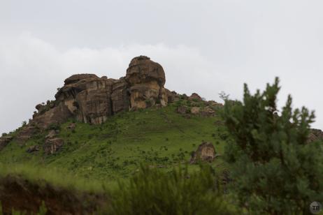 Amazing geology, everywhere