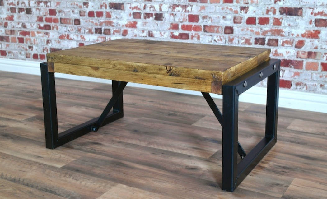 Rustic Furniture Uk Cheap