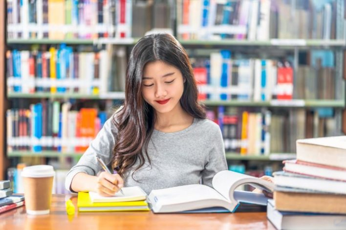 tuition assistance top up