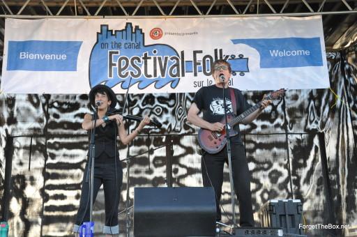Folk Fest (42)
