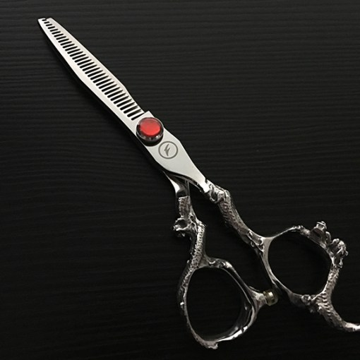 Thinning Hair Scissors