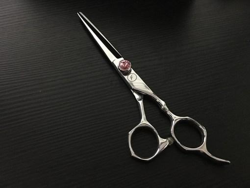 Hair Shears
