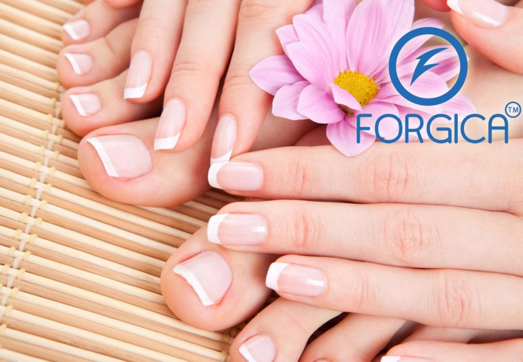 Manicure-&-Pedicure