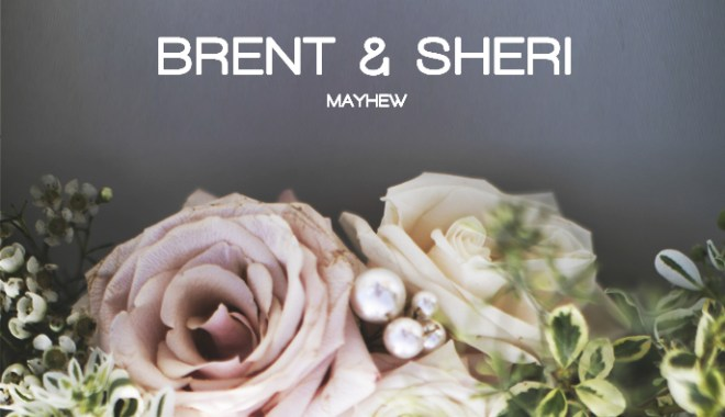 Forgiven Photography - Weddings