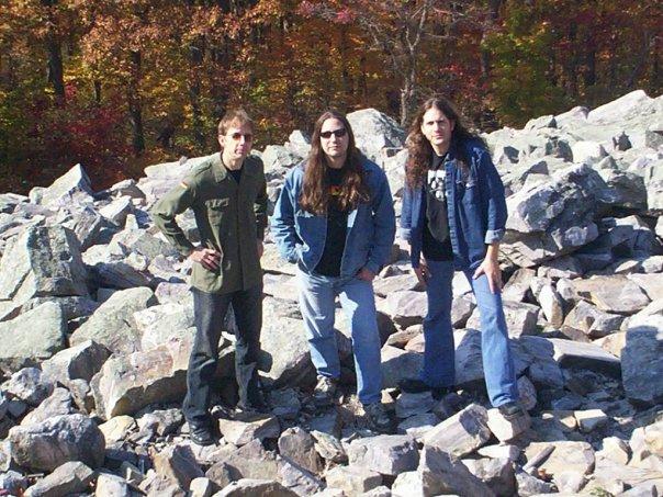 Falcon (USA) 2005 lineup